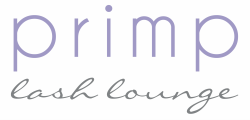 Primp Lash Lounge